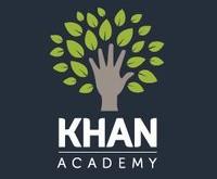 Лого Академии Хана