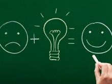 Мозговой штурм и креативные идеи
