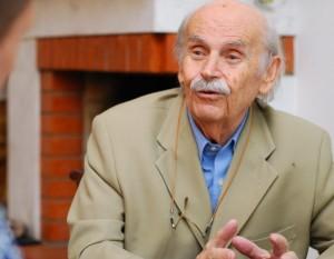 Богдан Гаврилишин в Харькове