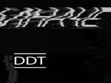 ddt_-_inache
