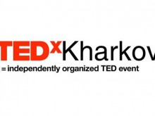 ted-x-kharkov-alternativy