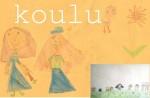 Иллюстратор - девочка Айно. http://elkipalki.net/author/1milla/blog/2010-08-19.361