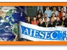 AISEC2