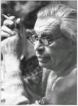 Д.Б. Эльконин