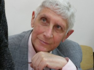 А.К. Дусавицкий