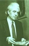 Профессор Г.К. Середа